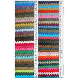 Apron_Colour_Swatches_2