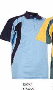 Cool Dry Cycling T shirts