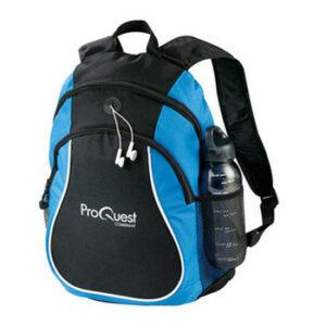 rucksack_bag_one