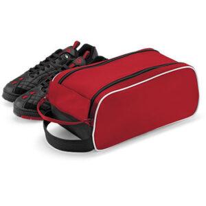 shoes_bag