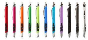Metal Pen 3159-1