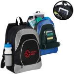 rucksack_bag_two