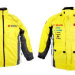 jacketimg_5