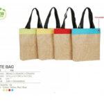 jute_bag_five