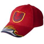 baseball_cap1