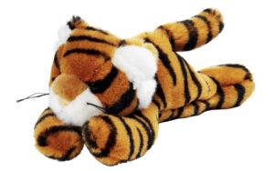 Esso Tiger