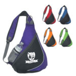 rucksack bag three