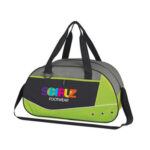 sports_bag_two