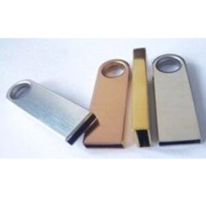 KJT31-Metal-rectangle-with-round-hole-at-end