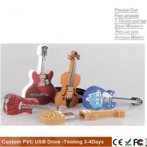 3d-promotional-usb-storage-musical-instruments