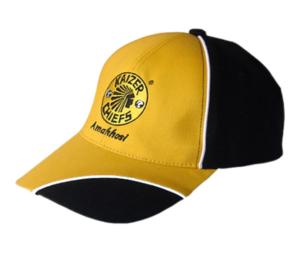 bespoke-promotional-cap2