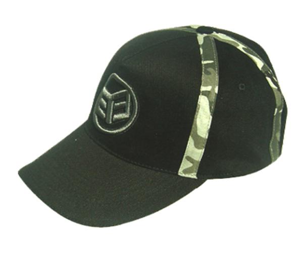 bespoke-promotional-cap3