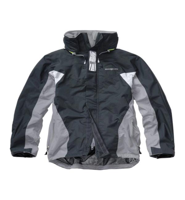 bespoke-workwear-jacket