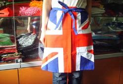 half-length-apron-uk-design