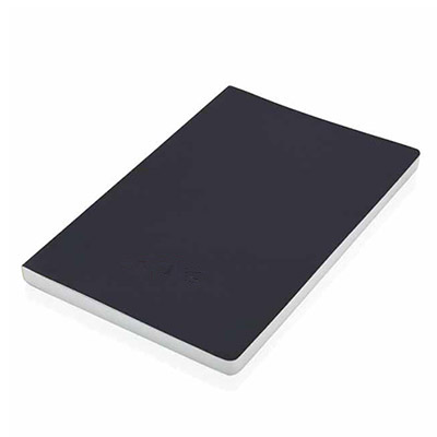 impact-notebook-a5D