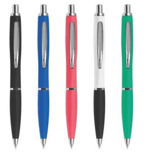 plastic-ball-pen-4244-C