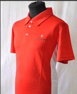 printed-sport-shirts-2
