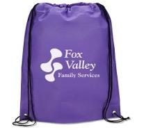 promotional-drawstring-bag-example2