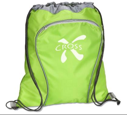 promotional-drawstring-bag-example3