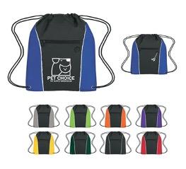promotional-drawstring-bag