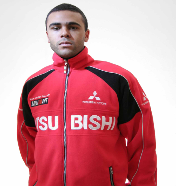 promotional-flece-jacket-2
