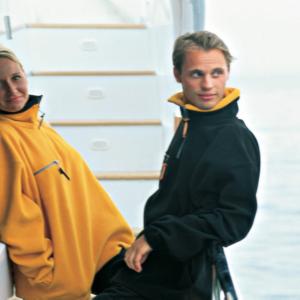 promotional-flece-jacket-4