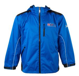 promotional-jacket-1