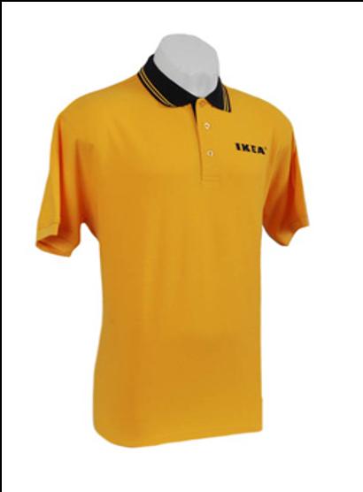 promotional-polo-shirt-1