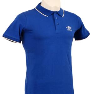 promotional-polo-shirt-2