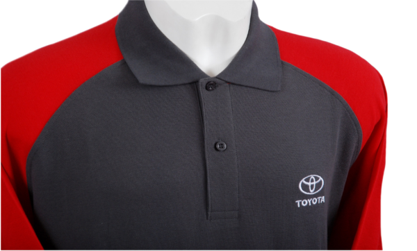 promotional-polo-shirt-3