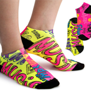 promotional-printed-socks-1