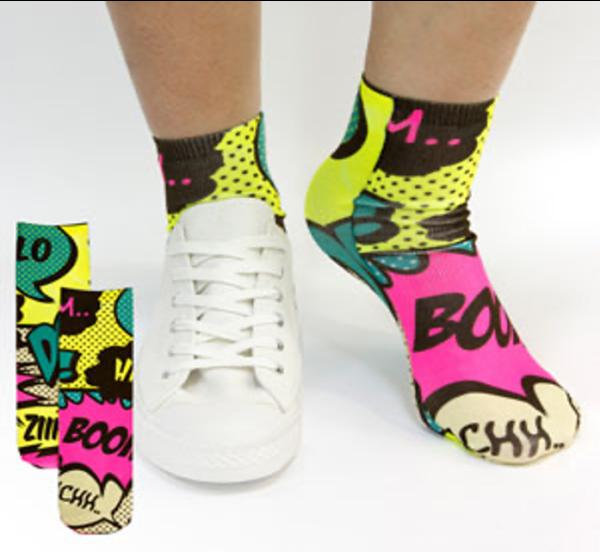 promotional-printed-socks-2