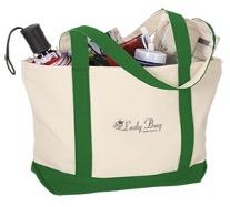 promotional-shopper-bag