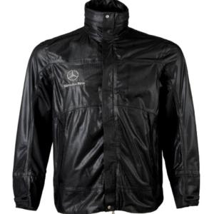 promotional-workwear-jacket-2